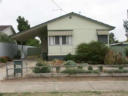 House - 4 Warren Street, St...