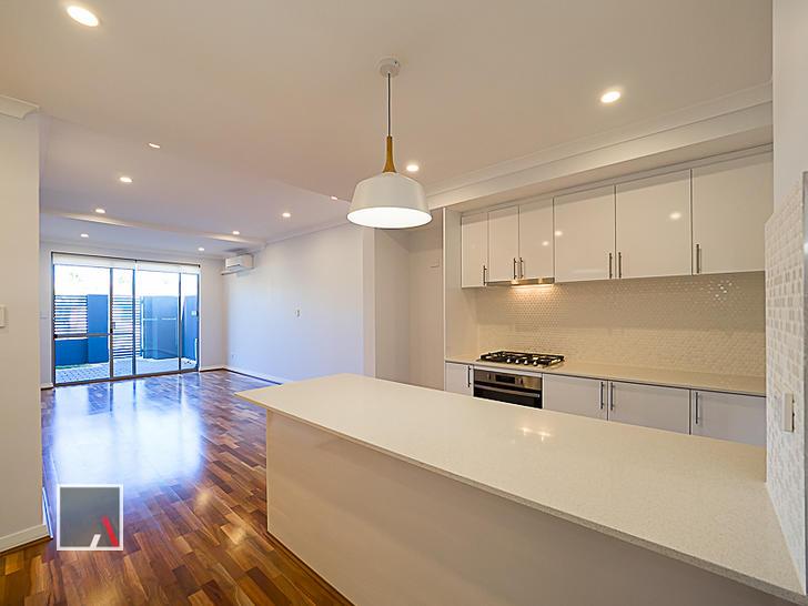 Apartment - 2/6 Oldridge St...