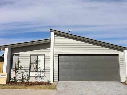 House - 61 (LOT 1202) Popra...