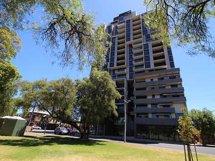 Apartment - 150 Wright Stre...