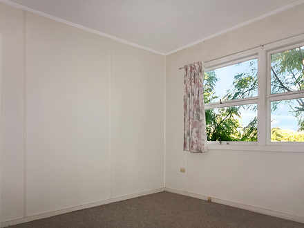 Ec9a62bf191265cd986bcfb4 bedroom area 2140 5b4534d678c53 1586848280 thumbnail
