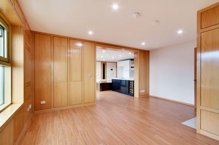 Apartment - 2 / 25 Richards...