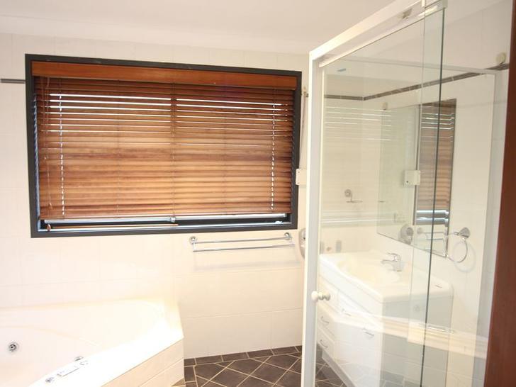 8A Robinson Close, Casula 2170, NSW Studio Photo