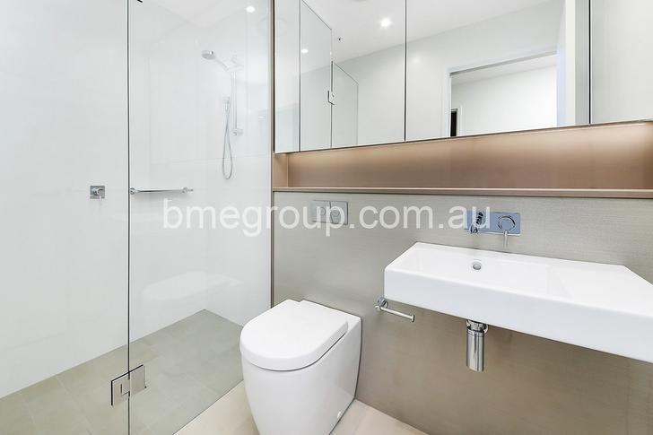 2001/6 Ebsworth Street, Zetland 2017, NSW Apartment Photo