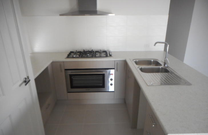 9ec7d8a16228397a4bd0621f 12937 kitchen1 1531289927 primary