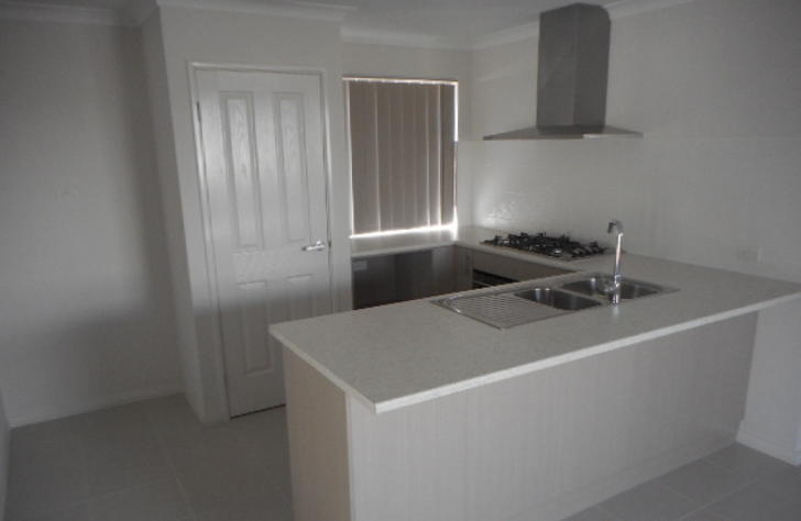 3d18d95cdc1155ded62a644c 31358 kitchen 1531289931 primary