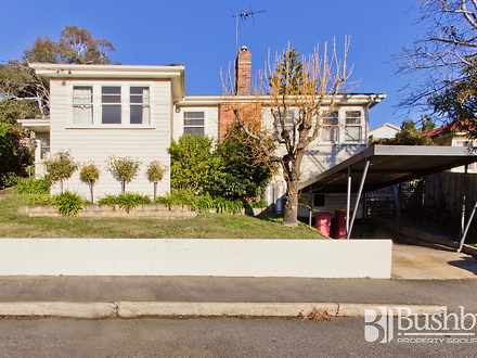 House - 14 Legana Street, S...