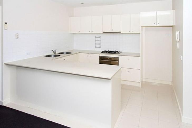 9/42-50 Napier Crescent, Essendon 3040, VIC Apartment Photo