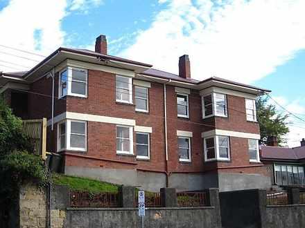 Apartment - 3/75 Goulburn S...