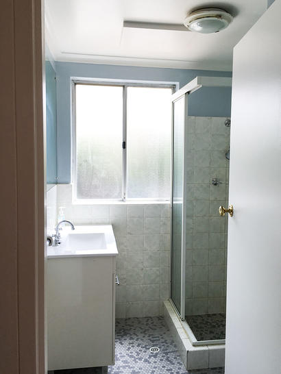 38 Brown Street, Newtown 2042, NSW Apartment Photo