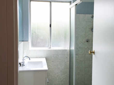 Bathroom new 1531300048 thumbnail