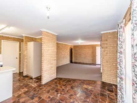 50A Eastern Road, Geraldton 6530, WA House Photo
