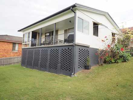 House - 2 Hill Street, Cres...