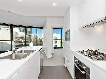 1812/222 Margaret Street, Brisbane City 4000, QLD Apartment Photo