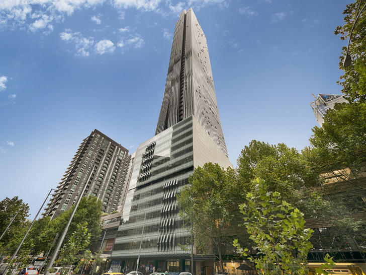 3108/568 Collins Street, Melbourne 3000, VIC Unit Photo