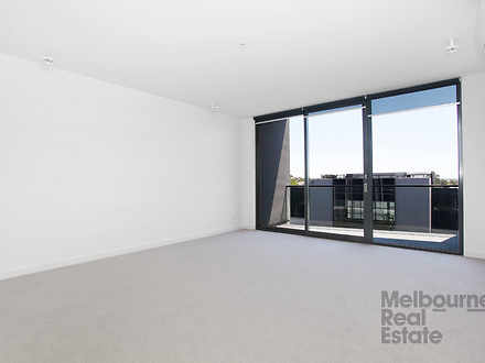 411/14 Elizabeth Street, Malvern 3144, VIC Apartment Photo