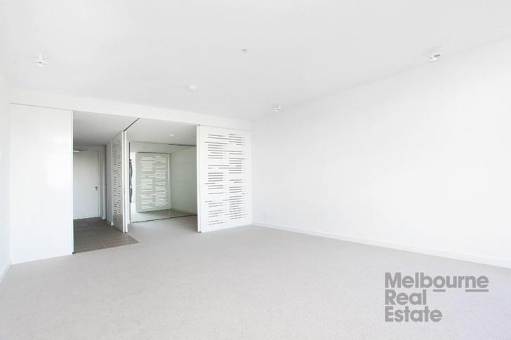 411/14 Elizabeth Street, Malvern 3144, VIC Apartment Photo