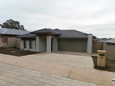 House - 55 Sims Road, Mount...