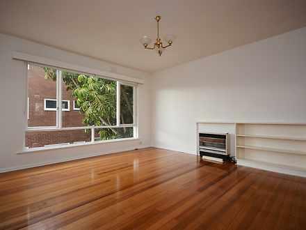 9/54 Scott Street, Elwood 3184, VIC Apartment Photo