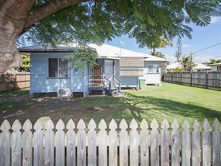 House - 179 Kippen Street, ...