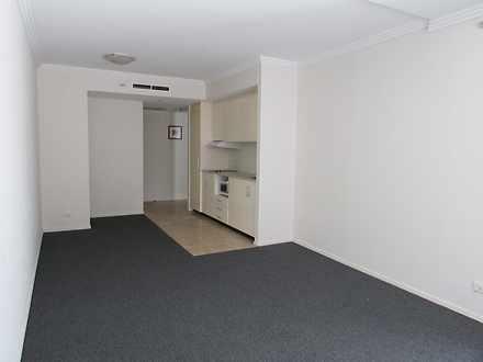 8 Dixon Street, Sydney 2000, NSW Apartment Photo