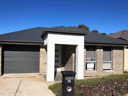 House - 43 Wycombe Drive, M...