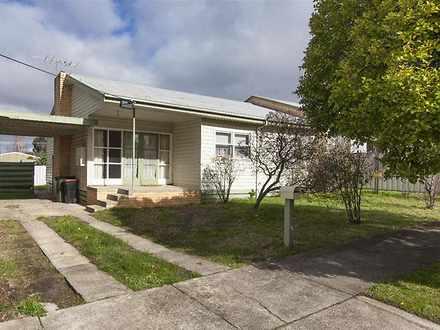 House - 1 Jenkins Street, A...