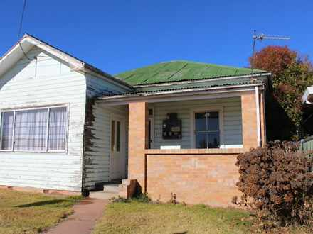 House - 267 Ferguson Street...