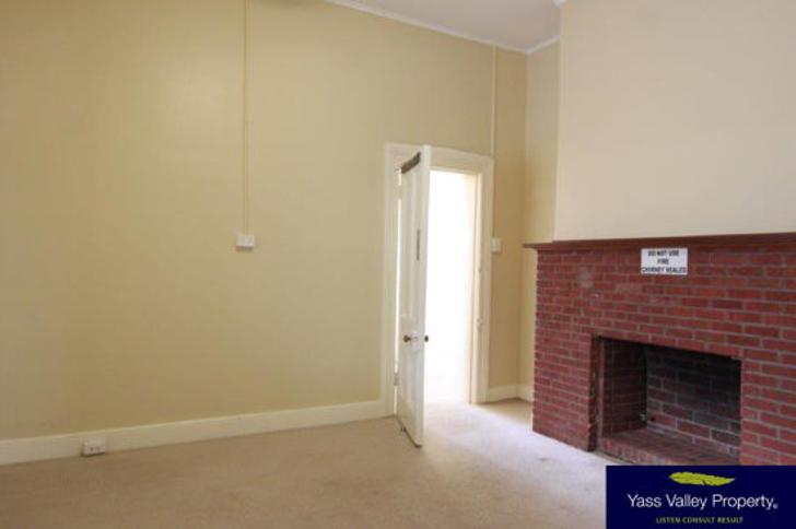 101 Comur Street, Yass 2582, NSW House Photo