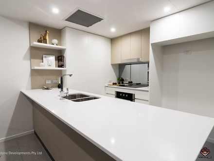 Apartment - 25 Duncan Stree...