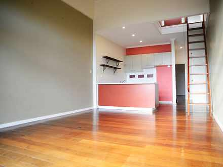Apartment - 5/231 South Ter...