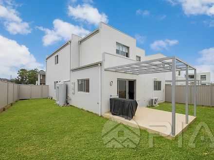 /1 Boorea Way, Villawood 2163, NSW House Photo
