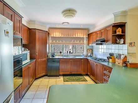 Ceefb8e7bd9913f8c10ad2f0 31981 kitchen 1531420566 thumbnail