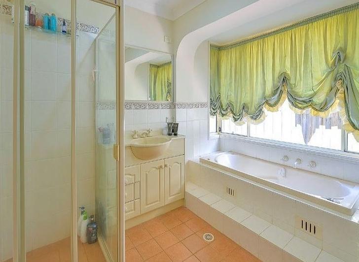 3e11217aca19ab6cacaa7dde 31932 bathroom 1531420569 primary