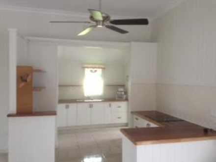 E78c0c51960f4196f842a76e 18720 kitchen 1531423524 thumbnail