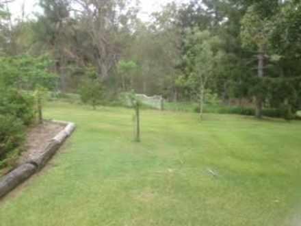 7abf61f4126518f1e31bf557 18367 backyard 1531423537 thumbnail