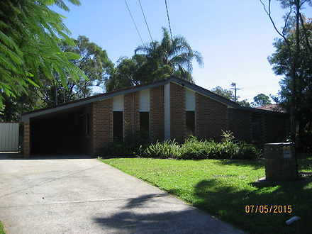 48 Dayana Street, Marsden 4132, QLD House Photo