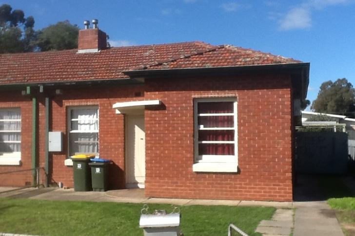 House - 22 Tobruk Street, K...