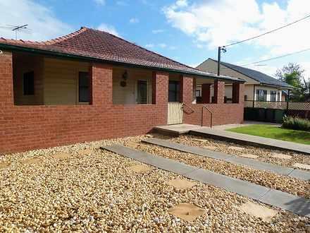 21 Tidswell Street, St Marys 2760, NSW House Photo
