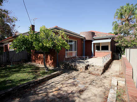 House - 41 Murray Street, W...