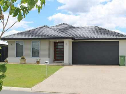 House - Fernvale 4306, QLD