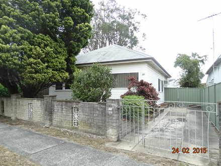 House - 37 Broken Bay Road,...