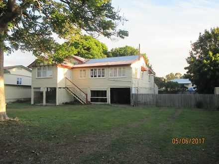 House - 21 Hibiscus Street,...