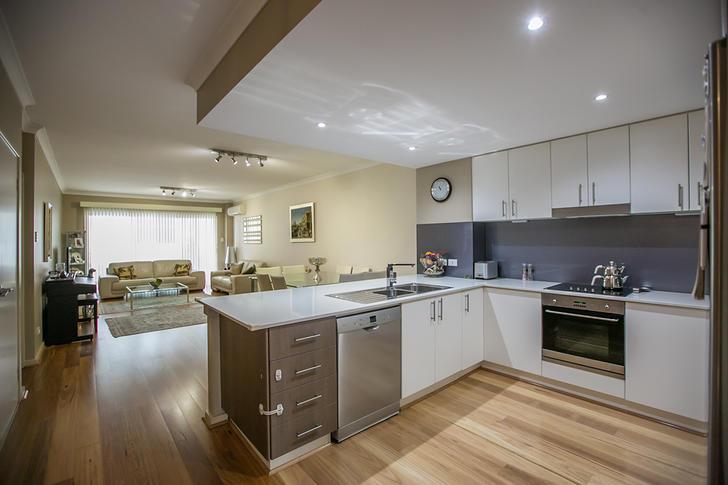 Apartment - 25/28 Banksia T...
