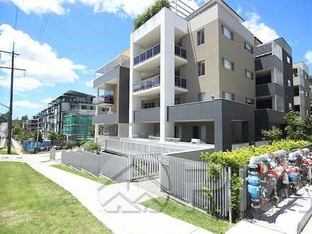 20/231-233 Carlingford Road, Carlingford 2118, NSW Apartment Photo