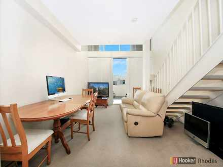 Apartment - BG05/10-16 Marq...
