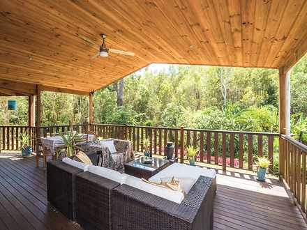Other - 265 Arcoona Road, C...