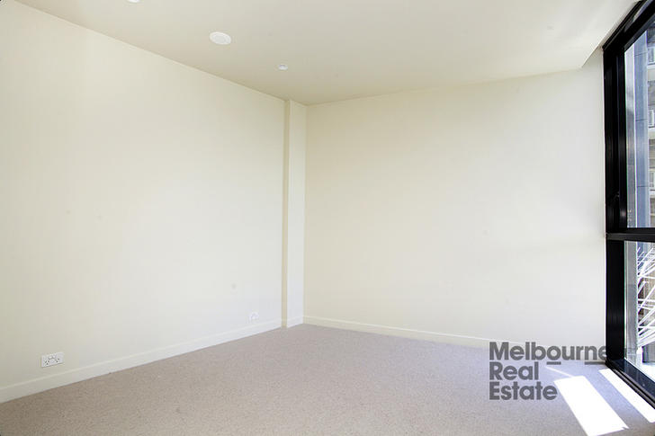 214/8 Daly Street, South Yarra 3141, VIC Apartment Photo