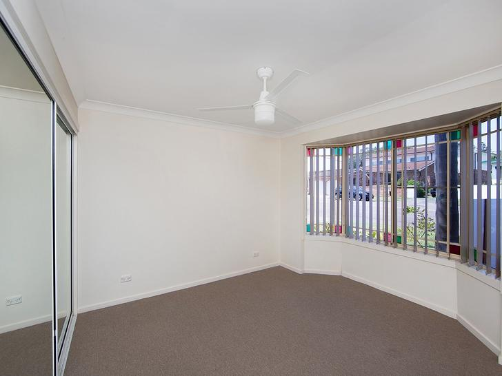 1E Lindsay Street, Long Jetty 2261, NSW Villa Photo