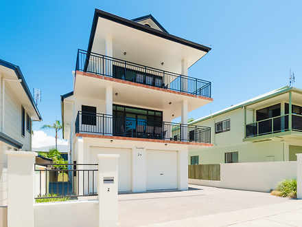 Unit - 2/24 Clarence Street...